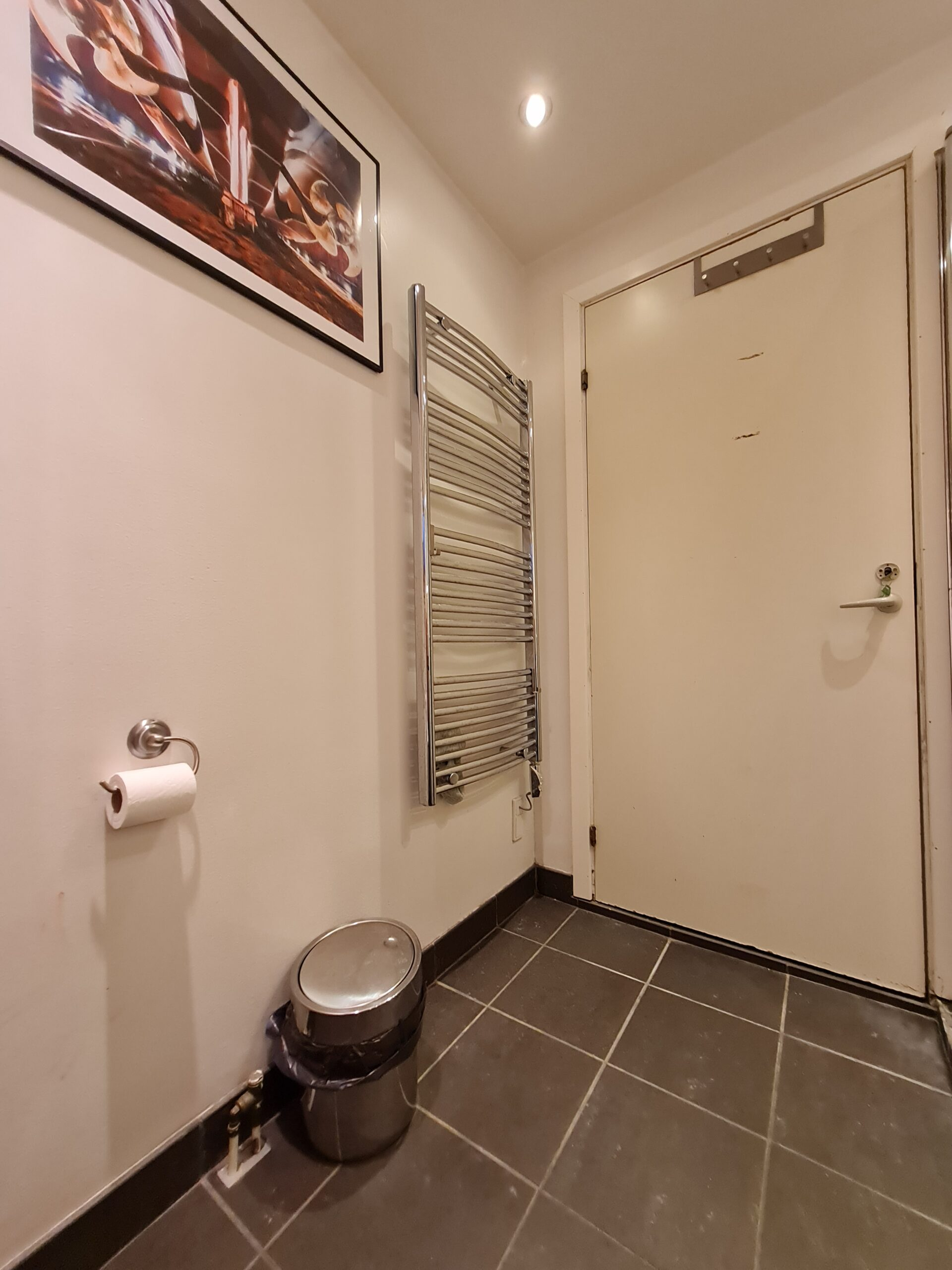 Toilet-2-96